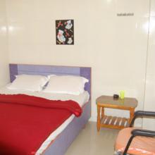 BABA Residency in Virinchipuram