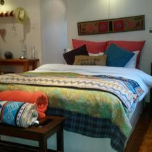 Babbling Brook Bed & Breakfast in Pietermaritzburg