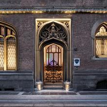 Babila Hostel in Milano