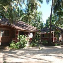 Babla Resort in Tarkarli
