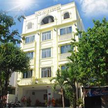 Bac Nam Hotel in Da Nang