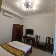 Bach Duong Hotel (aries Hotel) in Hanoi