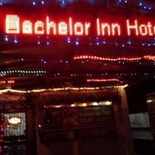 Bachelor Inn Hotel in Belize City