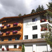 Bacherhof in Lech