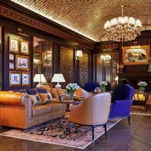 Bachleda Luxury Hotel Krakow Mgallery By Sofitel in Krakow