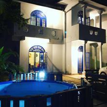 Backpack Hostel 44 in Colombo