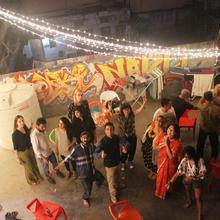 Bunk Hostel Delhi in New Delhi