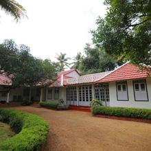 Backwater Heritage in Puthupalli
