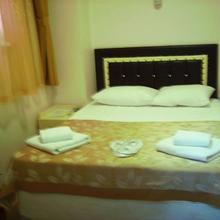 Bade 2 Hotel in Beyoglu