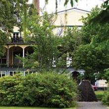 Badhotellet Spa & Konferens in Sunhultsbrunn