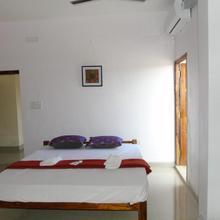 Badrinath HOUSE in Pondicherry