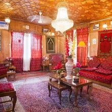 Badyari Palace Group Of House Boats in Srinagar