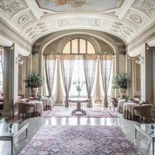 Bagni Di Pisa - The Leading Hotels Of The World in Florence