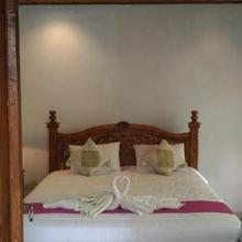Bagus Homestay in Bali