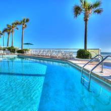 Bahama House - Daytona Beach Shores in Daytona Beach