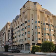 Bahrain Carlton Hotel in Manama