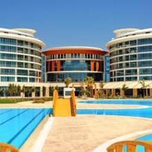 Baia Lara Hotel in Antalya