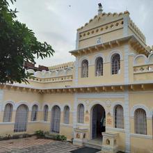 Baikunthi in Satna