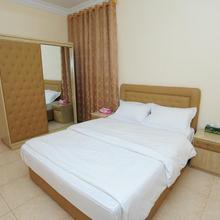 Bait Al Afia Hotel Apartment in Sur