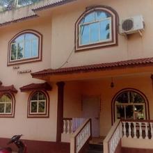 Bait Mauricia Residency in Morsim