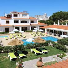 Balaia Sol Holiday Club in Albufeira
