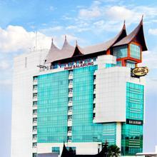 Balairung Hotel Jakarta in Jakarta