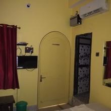 Balajee Residency in Chakand
