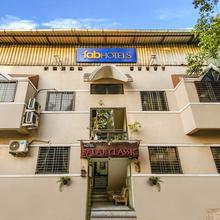 Balaji Classic Hotel in Mahabaleshwar
