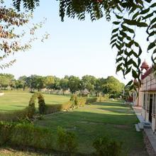 Balaji Resort in Bikaner
