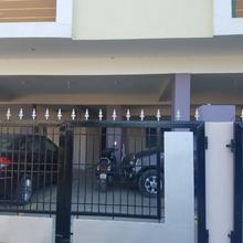 BalaSatya Home Stay in Killai