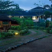 Balay Tuko Garden Inn in Puerto Princesa