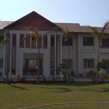 BALDEV AGARWAL NATUROPATHY CENTRE in Bhojpur Dharampur