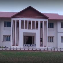 Baldev Agarwal Naturopathy Centre in Pipalsana