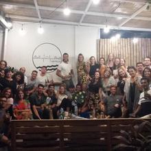 Bali Beats Guesthouse in Canggu