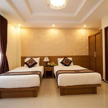 Bali Boutique Hotel in Ho Chi Minh City