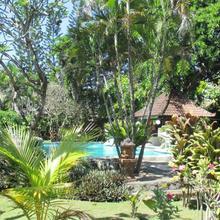 Bali Kembali Hotel in Sanur