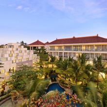 Bali Nusa Dua Hotel in Jimbaran