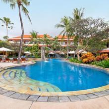 Bali Rani Hotel in Kuta