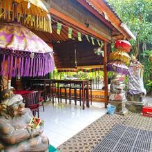Bali Senia Hotel in Sanur