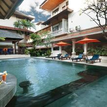 Bali Summer Hotel in Kuta
