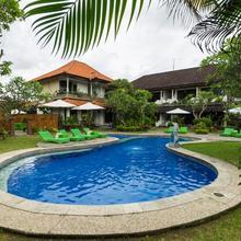 Bali Wirasana Inn in Sanur