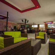 Balis Best Bar & Resort in Nairobi