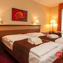 Balneo Hotel Zsori Thermal & Wellness in Szihalom