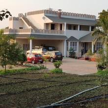 Bamana in Satna