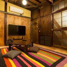 Bamba Hotel in Kawasaki