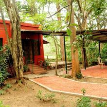 Bamboo Banks Farm & Guest House in Masinigudi
