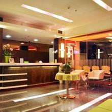 Bamboo Inn Hotel & Cafe in Jakarta