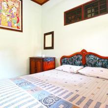 Bamboo Inn Kuta in Jimbaran