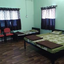 Bamboohouse Resort in Chikhaldara