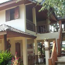 Ban Chomna Resort in Chiang Rai